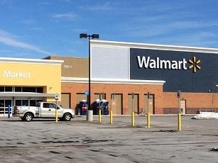 Seabrook-Walmart-JPG