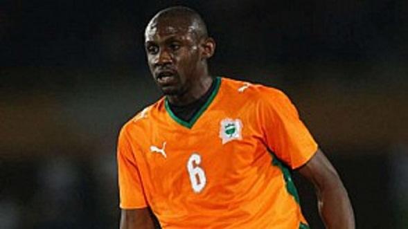 Cote d'Ivoire : Découverte en Allemagne du corps sans vie d'un ex-international de football