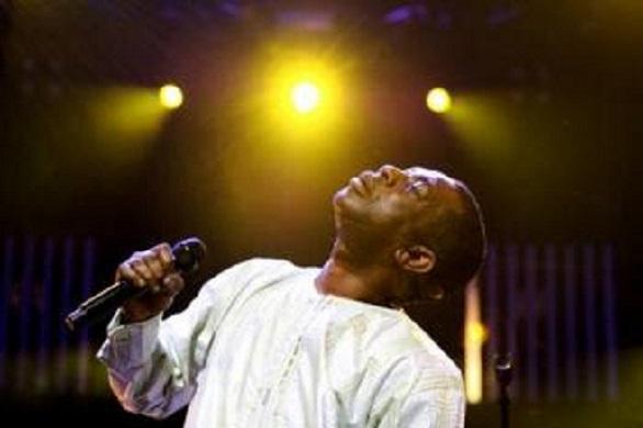 Musique : le Japon décerne son prestigieux Prix Nobel des arts à Youssou Ndour