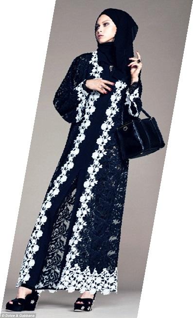 abayas_and_hijabs. 2 jpg