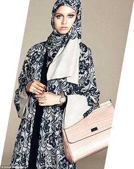 abayas_and_hijabs.3 jpg