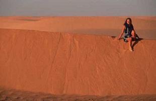 desert de loumpoul_grande