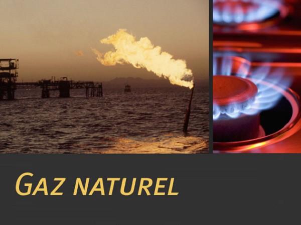 Economie : Le Sénégal s'enrichit de 450 milliards de mètres cubes de gaz naturel