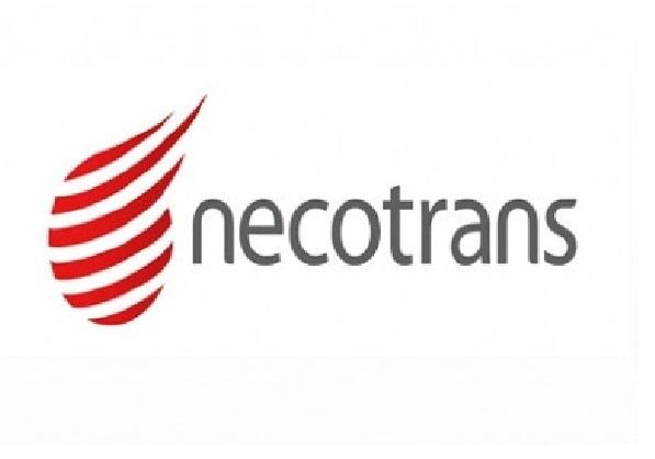 Zone de turbulence : Le groupe Necotrans demande la mise en redressement judiciaire d'une partie de ses activités