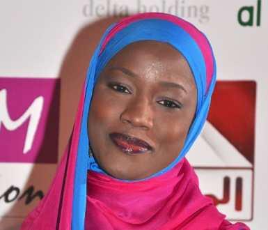 1er Salon de la Femme musulmane: Un cadre d'échanges et de partage des leaders féminins