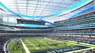 stadium-8-exlarge-169