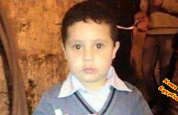 Egypte: Un enfant de quatre ans condamné à perpétuité pour meurtre, une erreur dit-on