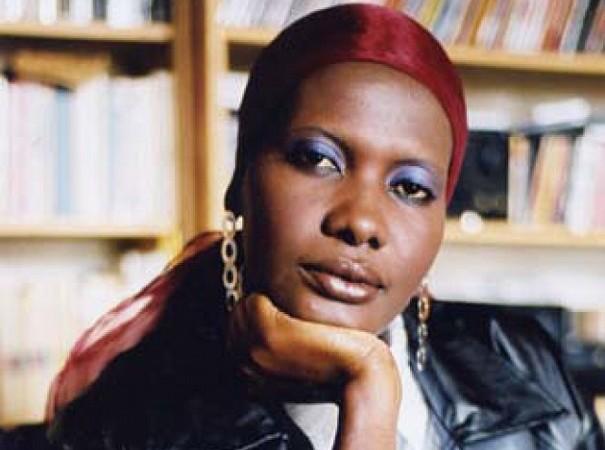 «L'Obs» perd sa chroniqueuse du samedi  Aminata Sophie Dièye s'en est allée discrètement