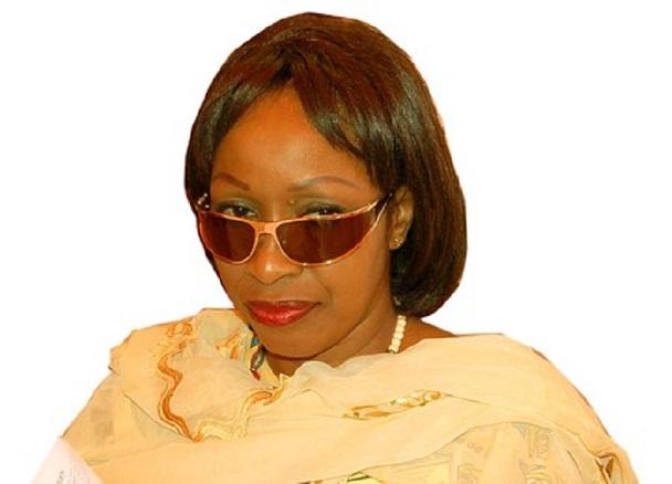 La transhumante Awa Kudu Ndiaye privée de parole par les femmes de Benno, en voici les raisons…