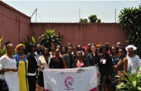 AllAfrica Global Media rend hommage aux femmes méritantes le 08 mars prochain