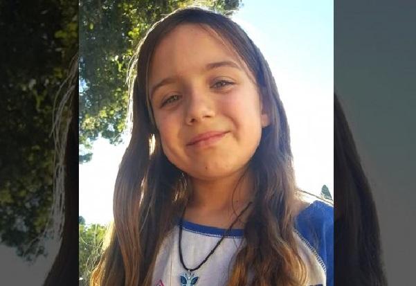 Californie Une fillette de 10 ans meurt après avoir mis deux enfants hors de danger