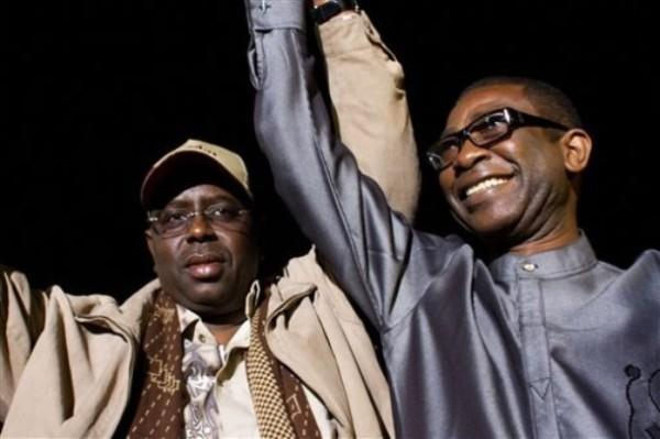 Oumar Faye »Leral Askan Wi» avertit You, Cheikh Kanté et Moustapha Diop : «L'achat de conscience et le trafic d'influence ne passeront pas !»