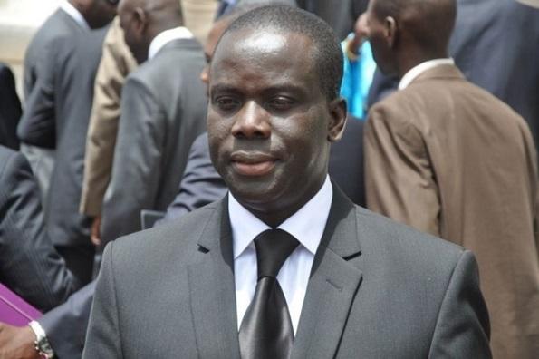 Guéguerre Malick Gackou-Seck Dircab de l'Assemblée : Le proche de Niasse ne varie pas dans sa position