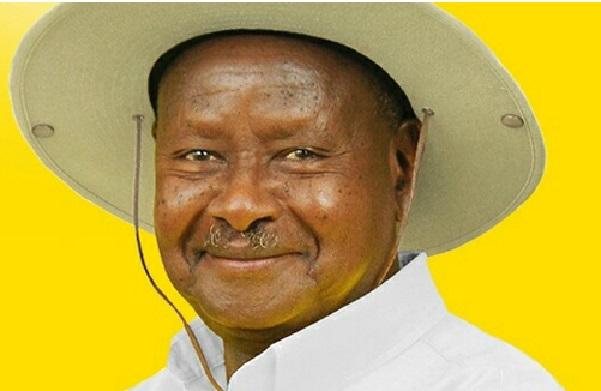 Après 30 ans de régne, Yoweri Museveni réélu pour un 5é mandat, des doutes sur la fiabilité des résultats