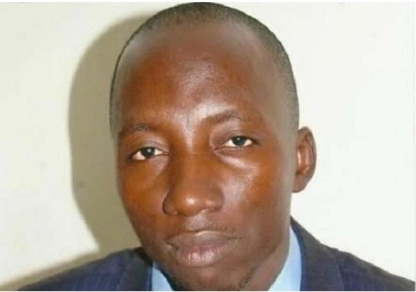 Affaire de drogue : le Secrétaire permanent de Rewmi placé sous mandat de dépôt
