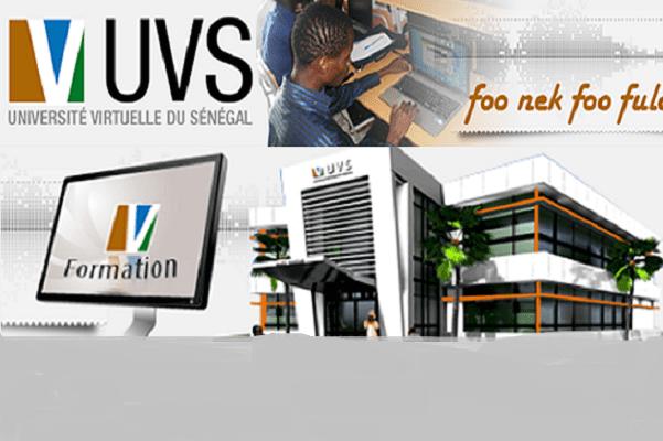 Université virtuelle du Sénégal, pas encore dans le concret plus de 3 ans après sa création ?