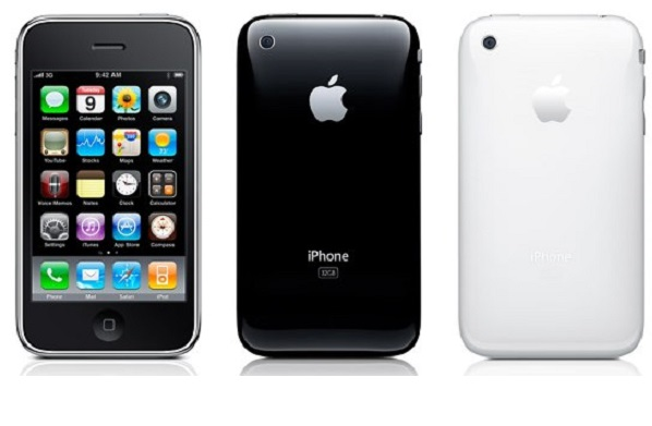 Protection des données personnelles : Apple engage un bras de fer avec le FBI