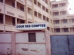 Perception de l'ARMP,  la Cour des comptes et l'OFNAC: Ces organes de contrôle méconnus de 56% des sénégalais