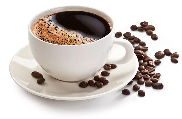 Baisse des cours du Café : Ce se passe-t-il sur le marché du café selon la FAO