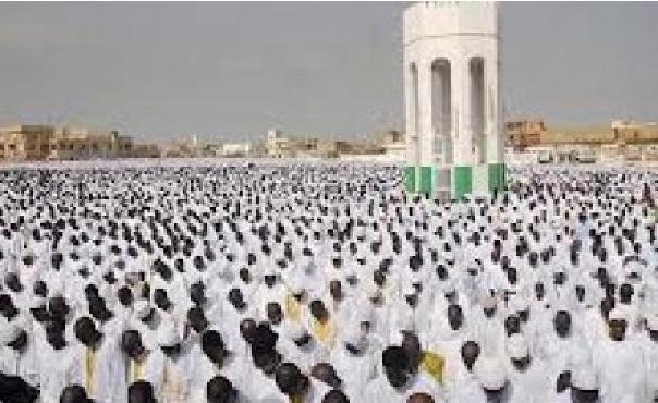 Vaste rassemblement prévu pour la 136e édition de l'Appel de Seydina Limamoulaye, Daouda Diallo appelle à la vigilance.