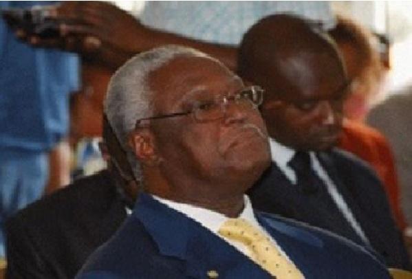 Cote d'Ivoire Décédé en exil au Ghana, le journaliste Ben Soumahoro inhumé hier à Williamsville