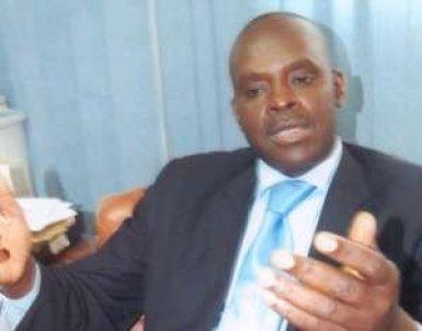 Boubacar Ba, ancien Directeur Général de L'Ofejban : « Pourquoi  j'ai tourné la page Pds… »