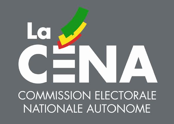 Présumé dysfonctionnement lors du référendum : La CENA démonte une à une les accusations de la coalition du »Non»