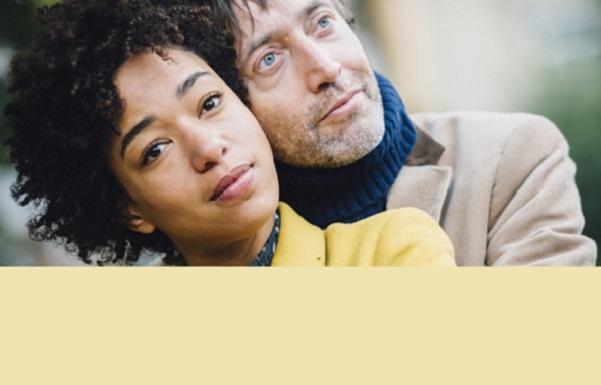 Tennessee/Discrimination raciale Un homme congédié pour avoir épousé une femme noire