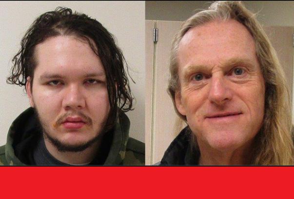 Washington Deux patients jugés «dangereux» s'échappent d'un hôpital psychiatrique