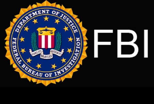 Rhode Island : Des restes humains découverts par le FBI, la mafia indexée