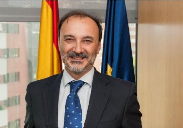 Sénégal-Espagne : Le Secrétaire d'État à la Coopération Internationale et pour l'Amérique Latine en visite de trois jours