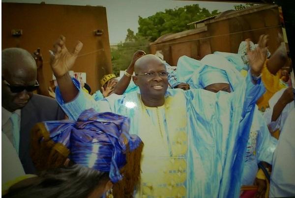 Volteface de Souleymane Ndéné Ndiaye, Diagne Fada et les réformateurs clarifient leur position