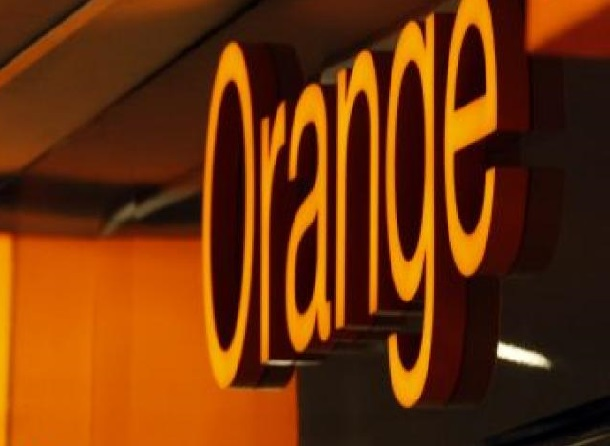 Rachat de Bouygues Telecom  Orange avoue son échec