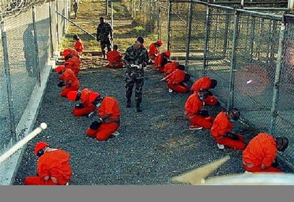 Fermeture de Guantanamo : Deux prisonniers libyens accueillis au Sénégal, un geste salué comme un leadership