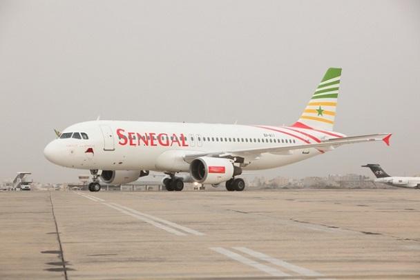 Le Maroc et le Sénégal vers un partenariat la compagnie Ram et Air Sénégal