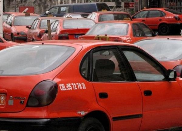 Abidjan De grosses escroqueries des taximen sur des étrangers aboutissent à des plaintes
