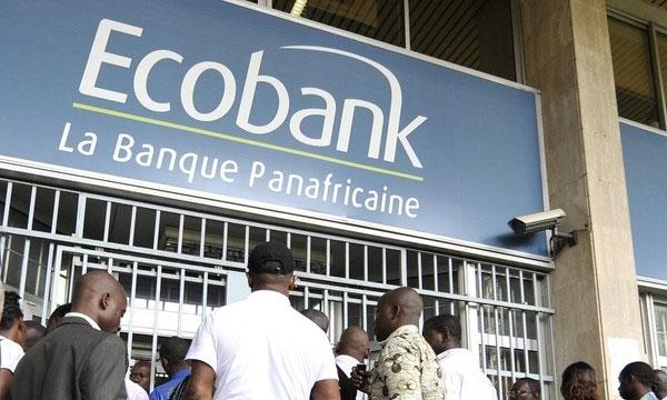 Résultats d'exercice de l'année 2015 du groupe Ecobank Sénégal : Une tendance haussière de 18,5% des dépôts