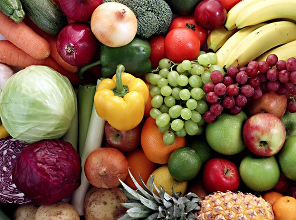 Santé : Les végétariens moins nantis que les carnivores, selon des études scientifiques