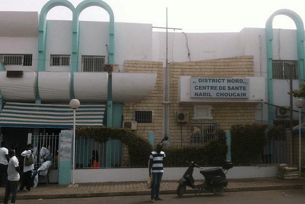 Sa gestion décriée par ses agents, l'Hôpital Nabil Choucair serait-il miné par de mauvaises pratiques ?
