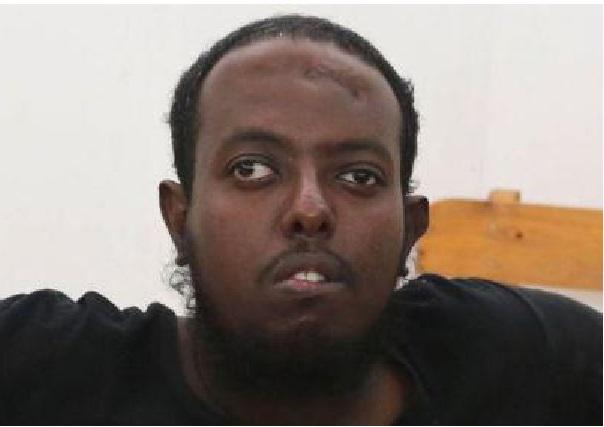 Somalie : Hassan Hanafi exécuté, le journaliste avait tué plusieurs de ses confrères