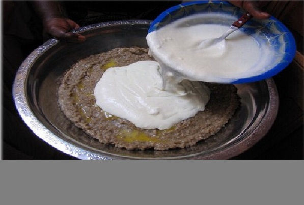 Taïba Niassène Diarrhées et vomissements notés, un plat « trompe » 25 personnes lors d'un baptême