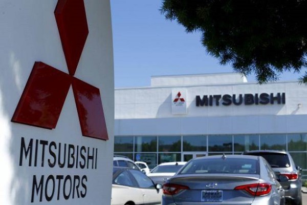 Scandale/Automobile Mitsubishi admet aussi avoir falsifié des données de kilométrage depuis 1991