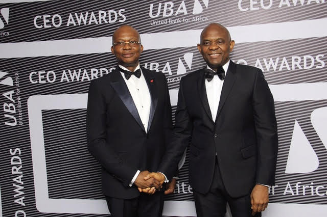 United Bank for Africa (UBA) : La solide performance financière saluée par les actionnaires