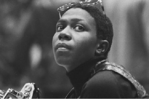 La combattante de la liberté Afeni Shakur, mère du rappeur Tupac, est décédée à l'âge de 69 ans