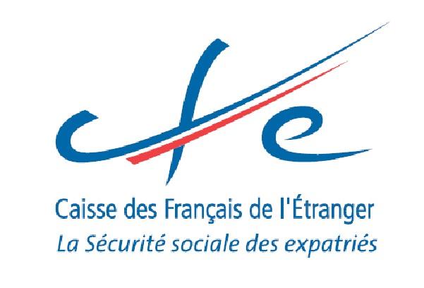 La CFE organise des journées d'échanges et de communication à Dakar et à Saly