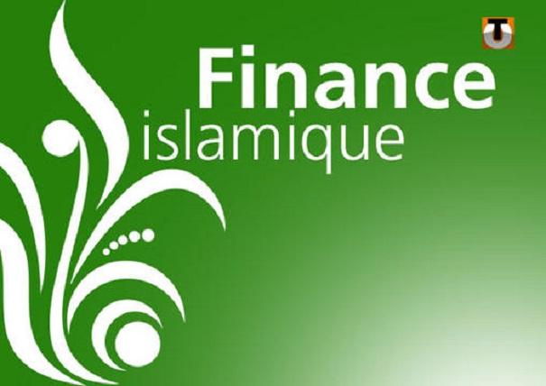 L'OCI et la finance islamique…