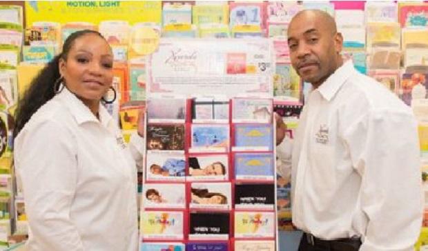 Divorcé, un couple lance son initiative pour rendre heureux les enfants après la séparation