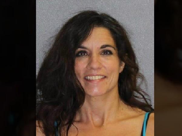 Floride Une avocate accusée de pratique sexuelle et consommation de drogues avec les clients