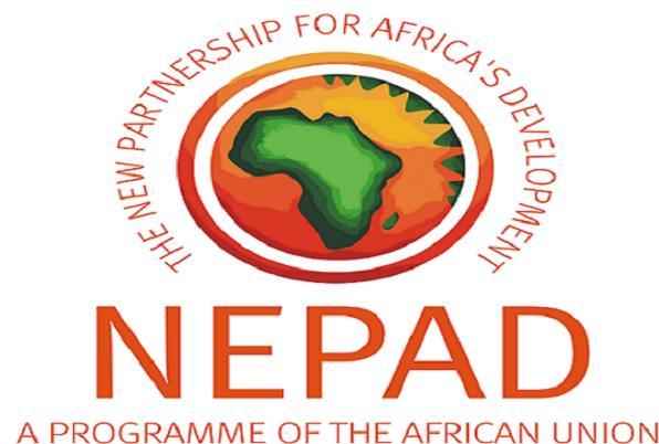 Contre les barrières immatérielles au commerce continental le NEPAD lance l'initiative Moveafrica