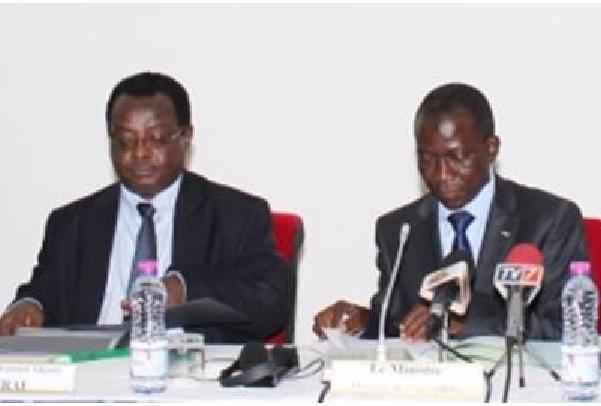 Afrique de l'Ouest/ Politique Agricole La FAO et ses partenaires ciblent les domaines prioritaires, stratégies et programmes
